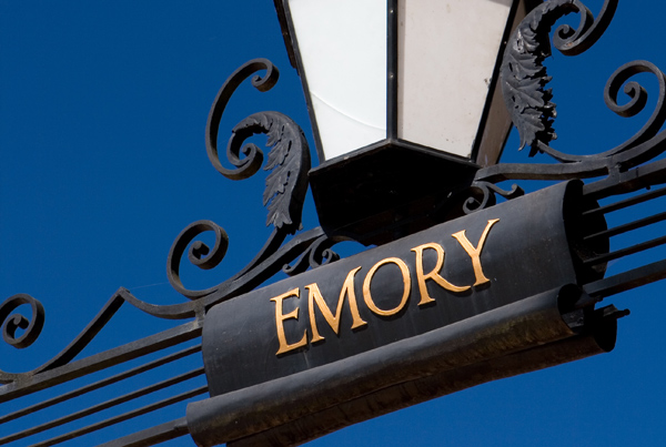 Emory Intentionally Misreported Admission Numbers, Internal Investigation Finds