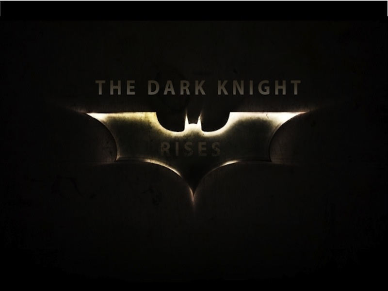 'Dark Knight Rises' Offers Disappointing Close
