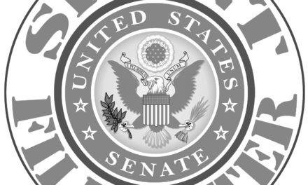 Senate Must Reform Filibuster