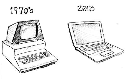 webcomputer