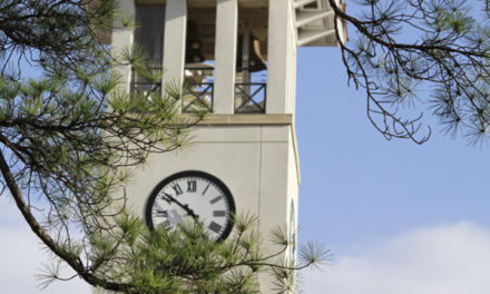 Emory Among 'Best Value' Colleges