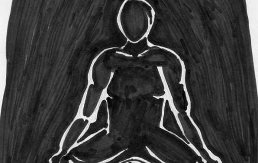meditation003web