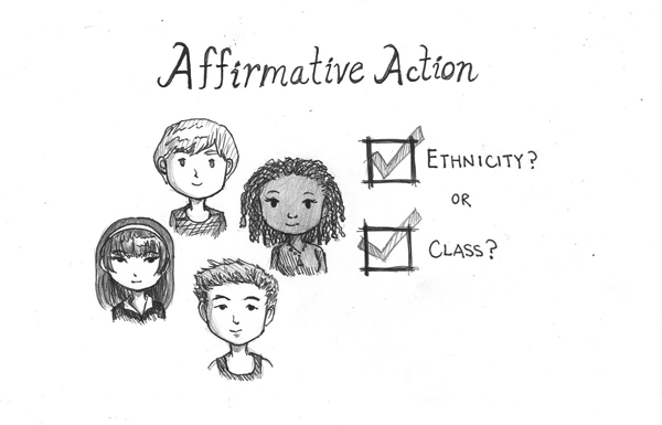 an argument opposing the implementation of affirmative action This book is recommended for anyone interested in understanding, questioning, articulating, and acting on the basis of their own and others' perspectives on sexism, racism, and affirmative action in american higher education.