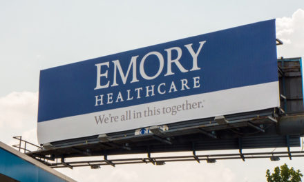 Emory Issues Travel Tips For Ebola-Affected Areas