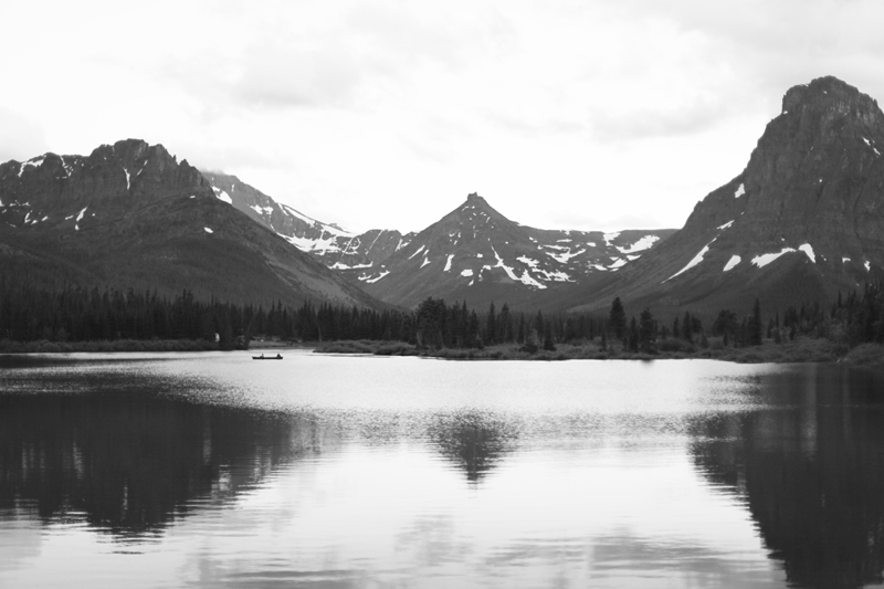 Dismantling the Government's Definition of Wilderness