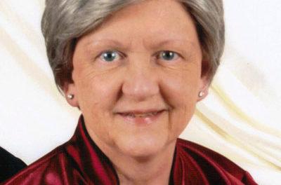 Becky Provine, 64, Left Nursing Legacy at Emory