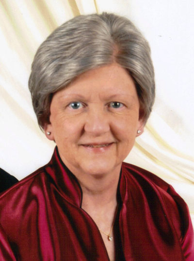 Becky Provine, 64, Left Nursing Legacy at Emory