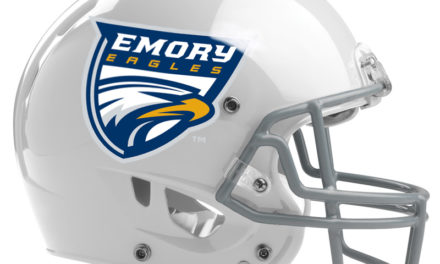 Why Doesn't Emory Have a Football Team?