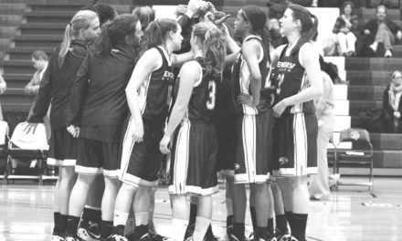 Women's Basketball Looks to Build On Record Season