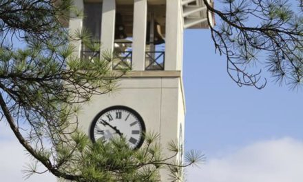 Emory Releases Annual Security Report