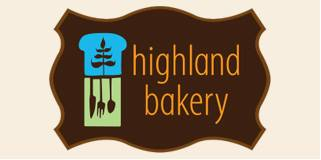 Highland Bakery to Open at Goizueta