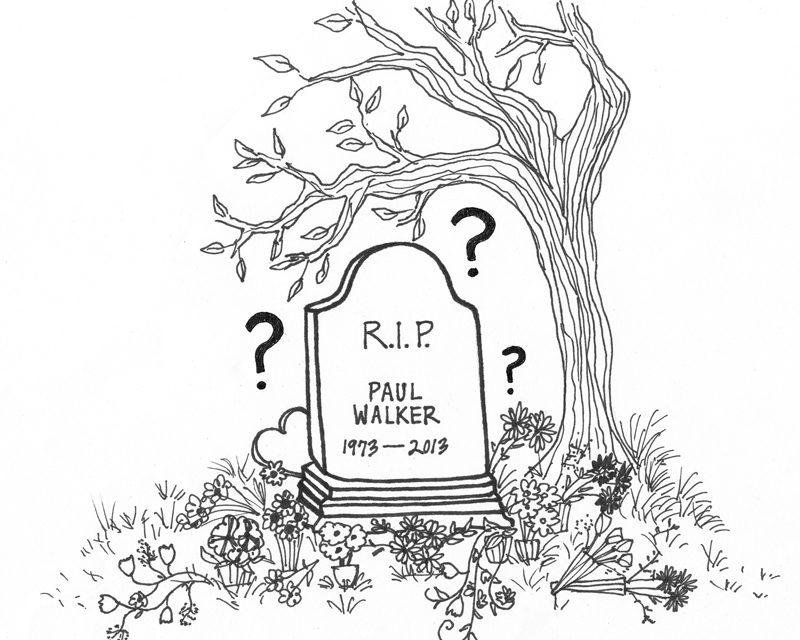 Resurrection Through the Internet | The Emory Wheel