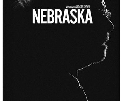 nebraska-movie-poster-1web-1
