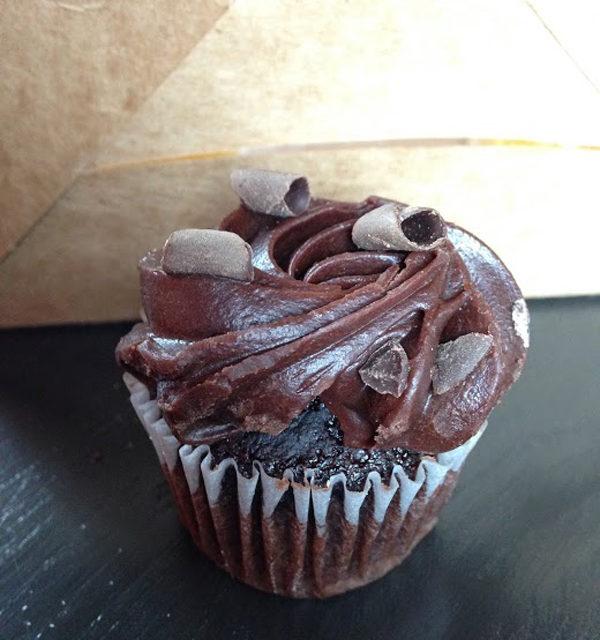 Highland Bakery Opens on Emory Campus