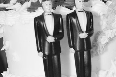 Incestuous Implications of Legalizing Same-Sex Marriage