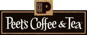 Jazzman's to Be Replaced With Peet's Coffee & Tea
