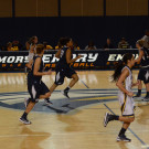 Womensbasketballstockweb