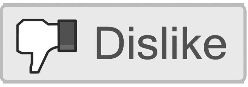 Avoiding Discourse of Hate