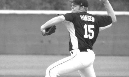 Emory Baseball's Freshmen Phenoms
