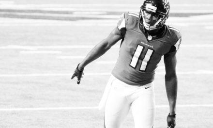 Beej Knows Best: Weekly NFL Analysis