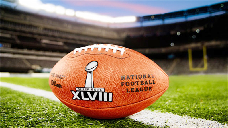 Defense Won the Super Bowl