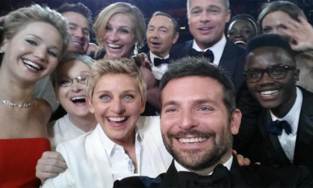 A Look at the 86th Academy Awards