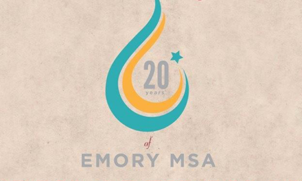 MSA Celebrates Twenty Years
