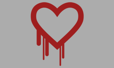 Emory warns students of 'Heartbleed Bug'