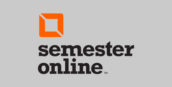Semester Online to Shut Down After One Year
