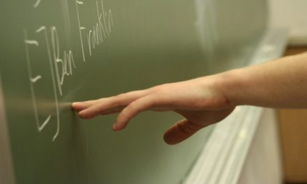 Americans Must Change Attitudes Toward Teachers, Tracking in Education