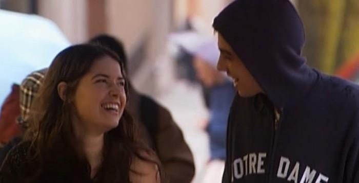 Unnoticed on Netflix: 'Fetching Cody'