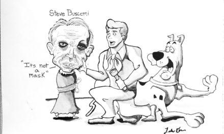 Editorial Cartoon   9.23.14