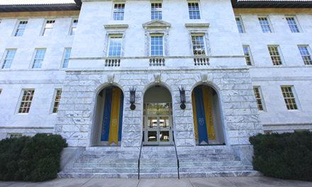 Task Force Details Sexual Violence Prevention
