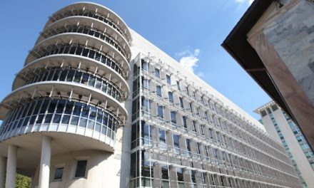 Emory University receives over $50 million for HIV cure research