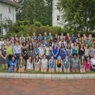 2012_2013 scholars
