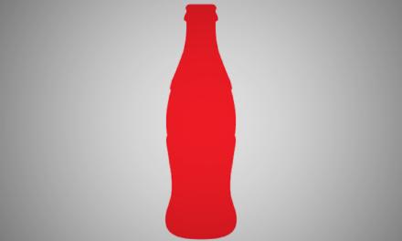 Coke, Emory Partner For Hackathon