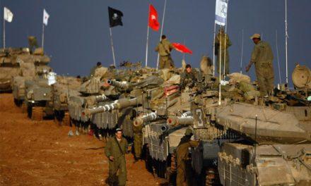 American Discourse Distorts Gaza Conflict