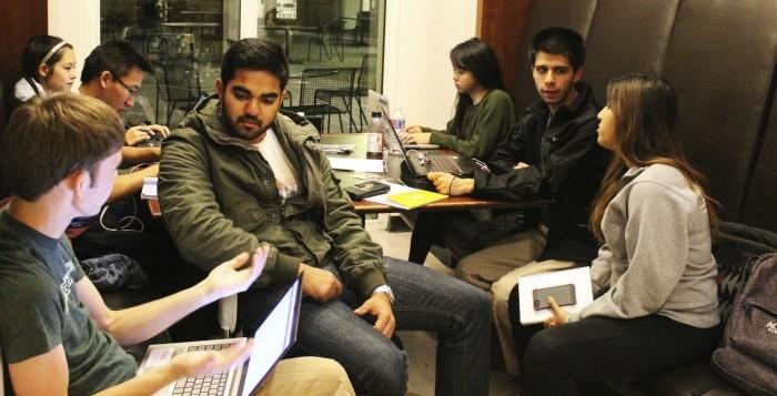 hackATL Sparks Innovation, Collaboration
