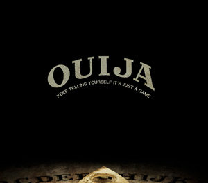 'Ouija': Confusing, Angsty and Inauthentic