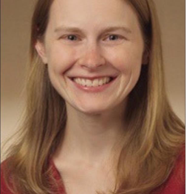Professor Kim Enriches Psychology Department