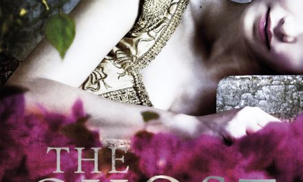 """Books We Love: """"The Ghost Bride"""" is a Gripping Ghostly Mystery"""