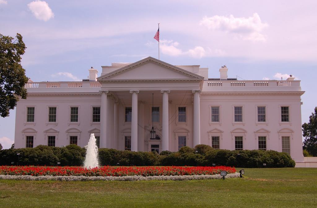 White House Invites Professor Deborah Lipstadt to Conference on Anti-Semitism