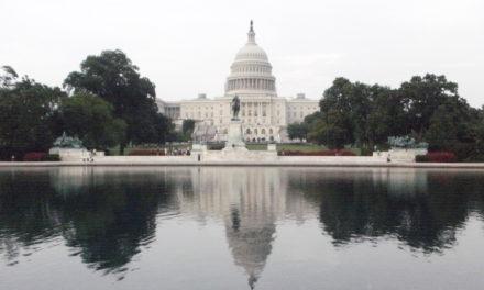 Congress Puts Economy at Risk