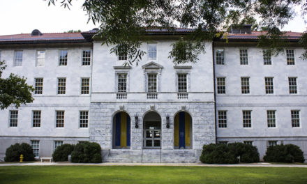 Emory Releases Campus Climate Survey Results
