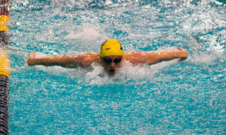 Emory to Host UAA Championships