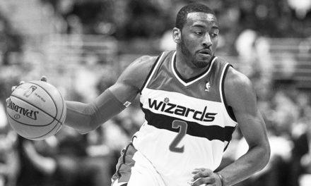 Nosebleeds: Re-Picking NBA All-Star Teams