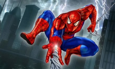Marvel's Studio Snags Spiderman