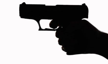 Motives Aside, North Carolina Shooting a Hate Crime
