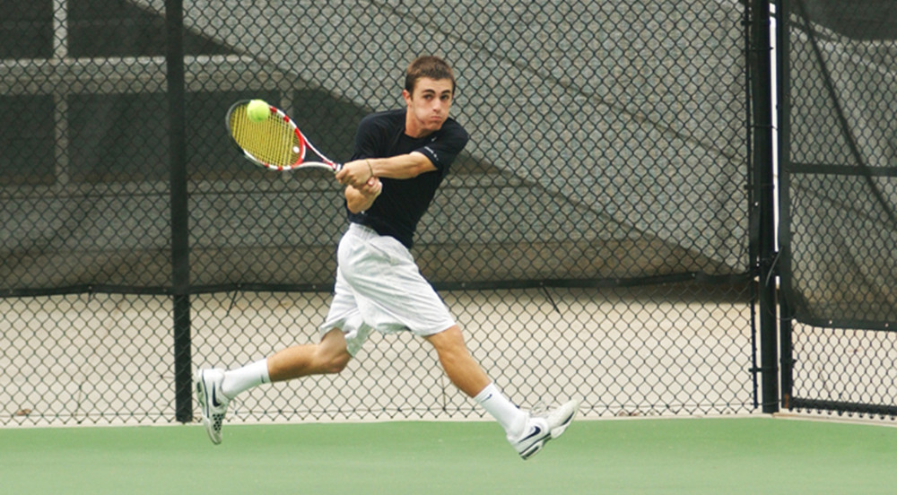 Eagles Start Season Strong With Two Wins