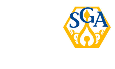 SGA Increases Graduate Student Funding